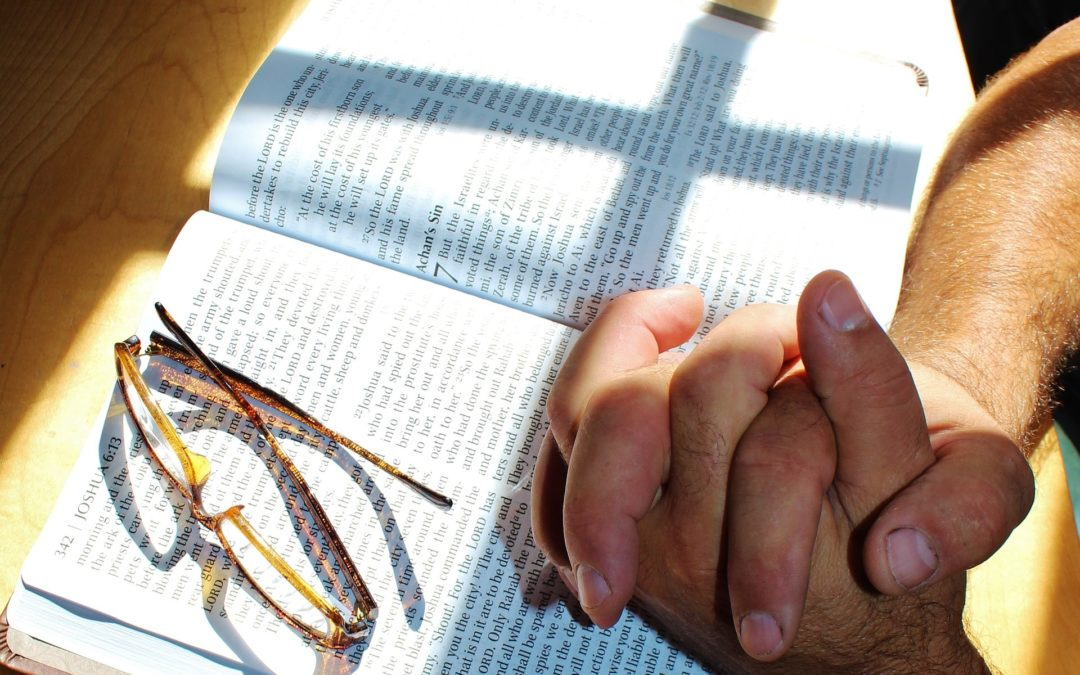 New weekly prayer conference starts today