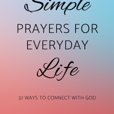 Simple-Prayers-cover-front